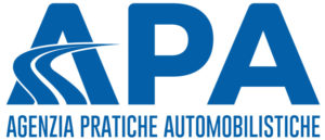 Agenzie pratiche automobilistiche Ravenna logo